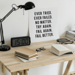 10 Biggest Blogging Mistakes and How to Avoid Them